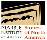 marble association
