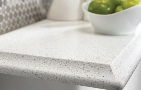 Quartz Vanity Tops Free Design Consultation